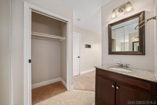 Photo 13: NORMAL HEIGHTS Condo for sale : 2 bedrooms : 4521 Hawley Blvd #6 in San Diego
