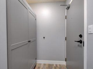 Photo 20: 703 1630 Quadra St in : Vi Central Park Condo for sale (Victoria)  : MLS®# 883352
