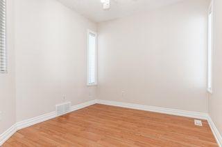 Photo 21: 471 OZERNA Road in Edmonton: Zone 28 House for sale : MLS®# E4252419