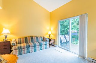 Photo 30: 3188 W Island Hwy in : PQ Qualicum Beach House for sale (Parksville/Qualicum)  : MLS®# 885107