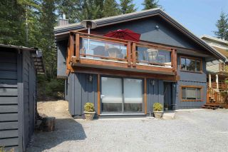 """Photo 17: 8333 RAINBOW Drive in Whistler: Alpine Meadows House for sale in """"Alpine"""" : MLS®# R2299873"""