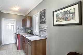 Photo 17: 136 STONEMERE Point: Chestermere Detached for sale : MLS®# A1068880