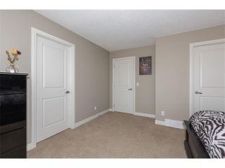 Photo 24: 928 EVANSTON Drive NW in Calgary: Evanston House for sale : MLS®# C4034736