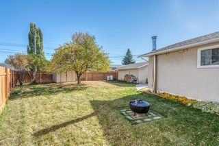 Photo 36: 8632 atlas Drive SE in Calgary: Acadia Detached for sale : MLS®# A1153712