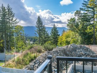 Photo 51: 5821 Linley Valley Dr in : Na North Nanaimo House for sale (Nanaimo)  : MLS®# 860691
