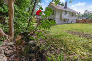 Photo 9: 3450 INSTITUTE Road in North Vancouver: Lynn Valley House for sale : MLS®# R2406815