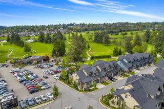"""Photo 7: 8 7979 152 Street in Surrey: Fleetwood Tynehead Townhouse for sale in """"The Links"""" : MLS®# R2575194"""