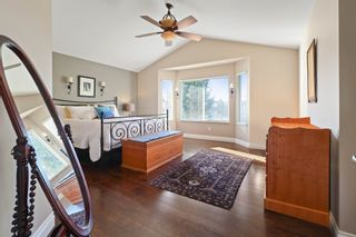 """Photo 18: 7005 196B Street in Langley: Willoughby Heights House for sale in """"WILLOWBROOK"""" : MLS®# R2334310"""