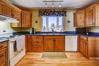 Photo 10: 160 Dalhurst Way NW in Calgary: Dalhousie Detached for sale : MLS®# A1088805