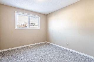 Photo 15: 10175 89 Street in Edmonton: Zone 13 House Duplex for sale : MLS®# E4222726