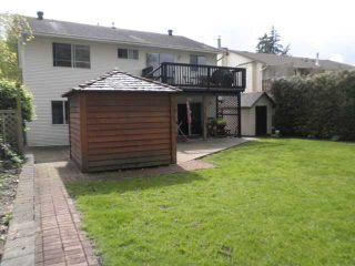 Photo 3: 23843 119A Avenue in Maple Ridge: Cottonwood MR House for sale : MLS®# V1116745