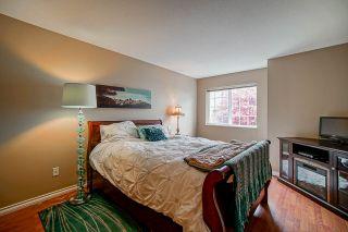Photo 22: 29 11355 236 Street in Maple Ridge: Cottonwood MR Townhouse for sale : MLS®# R2517656