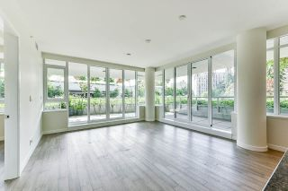 """Photo 10: 203 788 ARTHUR ERICKSON Place in West Vancouver: Park Royal Condo for sale in """"EVELYN - Forest's Edge 3"""" : MLS®# R2556551"""