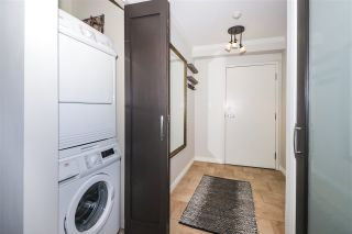 """Photo 18: 404 1705 NELSON Street in Vancouver: West End VW Condo for sale in """"PALLADIAN"""" (Vancouver West)  : MLS®# R2575996"""