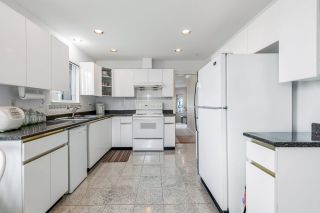 Photo 6: 2426 ST. LAWRENCE Street in Vancouver: Collingwood VE House for sale (Vancouver East)  : MLS®# R2554959