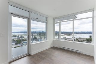 Photo 14: 1108 258 NELSON'S Court in New Westminster: Sapperton Condo for sale : MLS®# R2494481