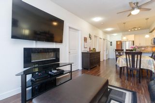 Photo 4: 211 938 Dunford Ave in : La Langford Proper Condo for sale (Langford)  : MLS®# 872644