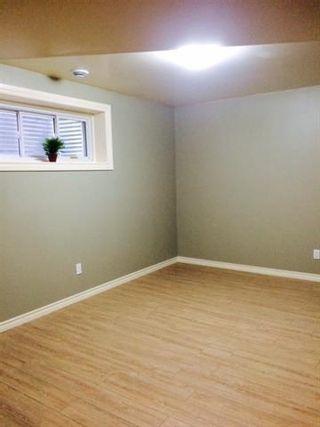 Photo 20: 1574 35B Avenue in Edmonton: Zone 30 House for sale : MLS®# E4265391