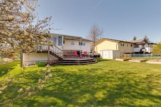 Photo 30: 2082 Piercy Ave in : Si Sidney North-East House for sale (Sidney)  : MLS®# 872613