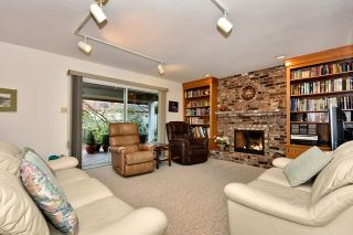Photo 8: 5820 LAURELWOOD Court in Richmond: Granville House for sale : MLS®# R2025779