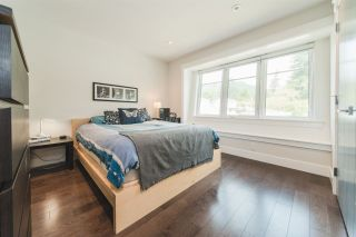 Photo 11: 1415 HAROLD Road in North Vancouver: Lynn Valley House for sale : MLS®# R2397350