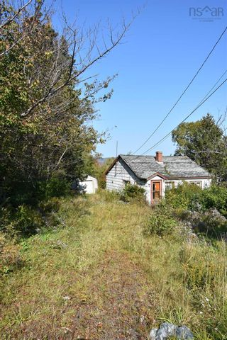 Photo 3: 907 HIGHWAY 1 in Deep Brook: 400-Annapolis County Vacant Land for sale (Annapolis Valley)  : MLS®# 202125459