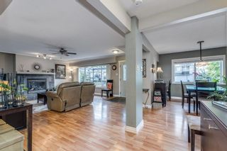 Photo 5: 12223 194A Street in Pitt Meadows: Mid Meadows House for sale : MLS®# R2593808
