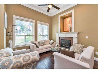 Photo 3: 10435 125 Street in Surrey: Cedar Hills House for sale (North Surrey)  : MLS®# R2451380