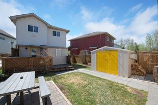 Photo 27: 138 Campbell Crescent: Fort McMurray Detached for sale : MLS®# A1112255