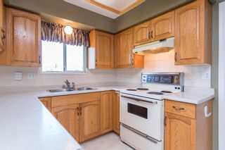 """Photo 21: 32286 SLOCAN Place in Abbotsford: Abbotsford West House for sale in """"Fairfield"""" : MLS®# R2596465"""