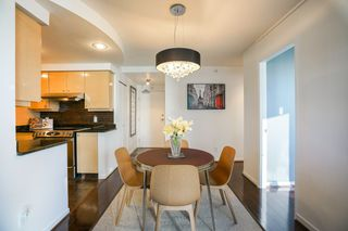 Photo 11: 908 1009 EXPO BOULEVARD in Vancouver: Yaletown Condo for sale (Vancouver West)  : MLS®# R2338055