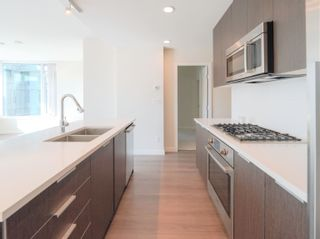 """Photo 5: 801 3333 SEXSMITH Road in Richmond: West Cambie Condo for sale in """"SORRENTO"""" : MLS®# R2619517"""