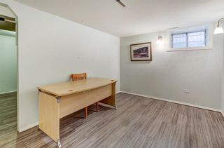 Photo 19: 2418 Westmount Road NW in Calgary: West Hillhurst Detached for sale : MLS®# A1154333