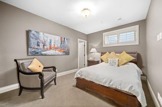 Photo 34: 53 Crestridge View SW in Calgary: Crestmont Detached for sale : MLS®# A1118918