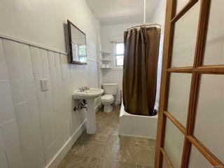 Photo 12: 4788 Gertrude St in : PA Port Alberni House for sale (Port Alberni)  : MLS®# 881630