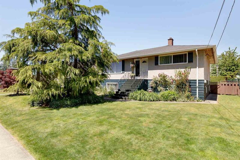 FEATURED LISTING: 1207 FOSTER Avenue Coquitlam