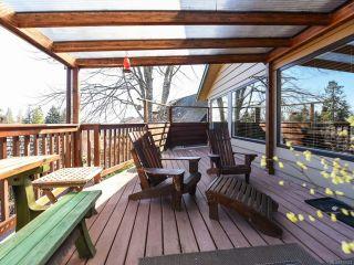 Photo 38: 1476 Jackson Dr in COMOX: CV Comox Peninsula House for sale (Comox Valley)  : MLS®# 810423