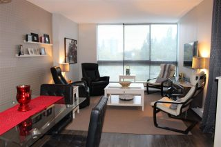 "Photo 3: 603 9280 SALISH Court in Burnaby: Sullivan Heights Condo for sale in ""EDGEWOOD PLACE"" (Burnaby North)  : MLS®# R2513329"