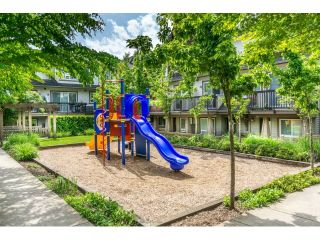 "Photo 20: 50 7155 189 Street in Surrey: Clayton Townhouse for sale in ""BACARA"" (Cloverdale)  : MLS®# R2062840"