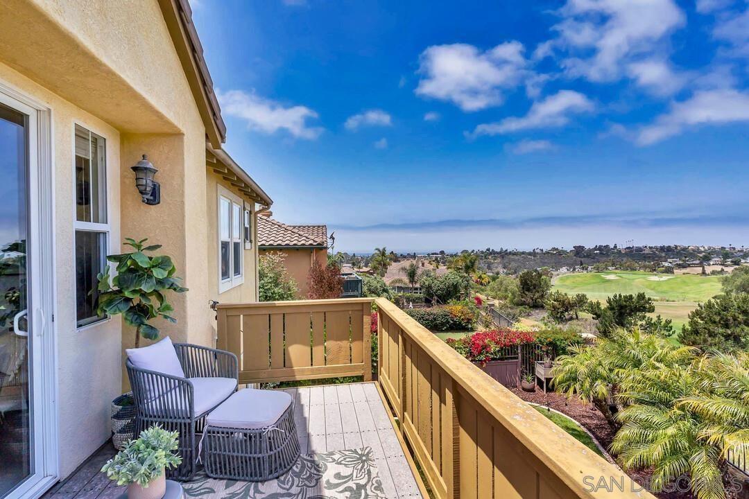 Main Photo: LA COSTA House for sale : 5 bedrooms : 1446 Ranch Road in Encinitas