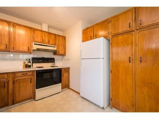 Photo 20: 9835 7 Street SE in Calgary: Acadia Detached for sale : MLS®# A1088901
