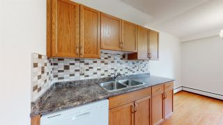 Photo 9: 109 7835 159 Street in Edmonton: Zone 22 Condo for sale : MLS®# E4251448