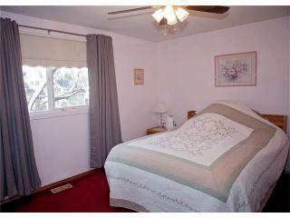 Photo 17: 55 LOCK Crescent: Okotoks House for sale : MLS®# C4110683