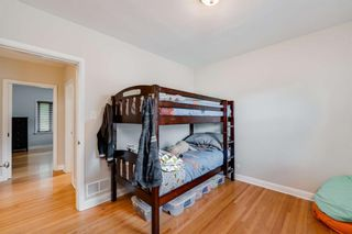 Photo 15: 2452 Capitol Hill Crescent NW in Calgary: Banff Trail Detached for sale : MLS®# A1124557
