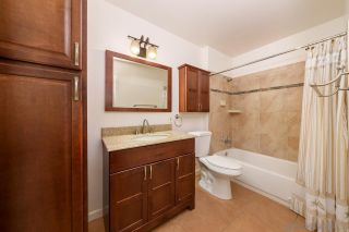 Photo 10: MISSION VALLEY Condo for sale : 1 bedrooms : 6394 Rancho Mission Rd. #103 in San Diego