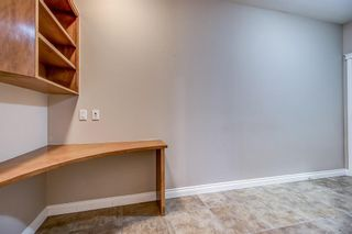 Photo 11: 2101 24 Hemlock Crescent SW in Calgary: Spruce Cliff Apartment for sale : MLS®# A1038232