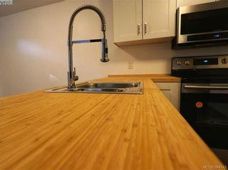 Photo 16: 627 Vanalman Ave in VICTORIA: SW Northridge House for sale (Saanich West)  : MLS®# 773325