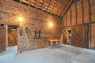 Photo 64: 7912 N Island Hwy in : CV Merville Black Creek House for sale (Comox Valley)  : MLS®# 870567