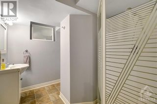 Photo 24: 24 CHARING ROAD in Ottawa: House for sale : MLS®# 1257303