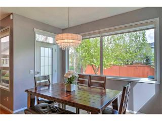 Photo 18: 10 CRANLEIGH Gardens SE in Calgary: Cranston House for sale : MLS®# C4117573